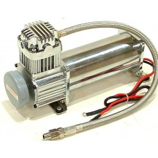 Foxxair Compressor